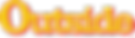 magazine logo1.png