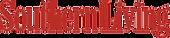 magazine logo3.png