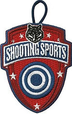 Wolf_Shooting_Sports_Patch.jpg