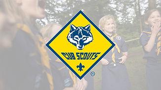 CubsBCCover_logo_CSBC.jpg