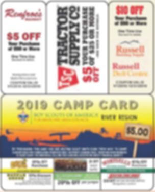 campcards2019.jpg