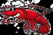 shrimp copy.png