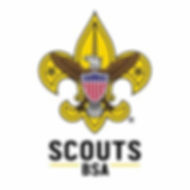 Scouts-BSA_Clean_rgb-300x300.jpg