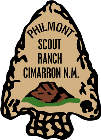 philmont-scout-ranch-clipart-3.png