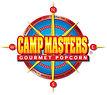 campmasters_logo