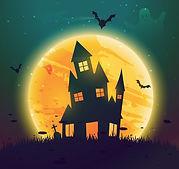 creepy-house-.jpg