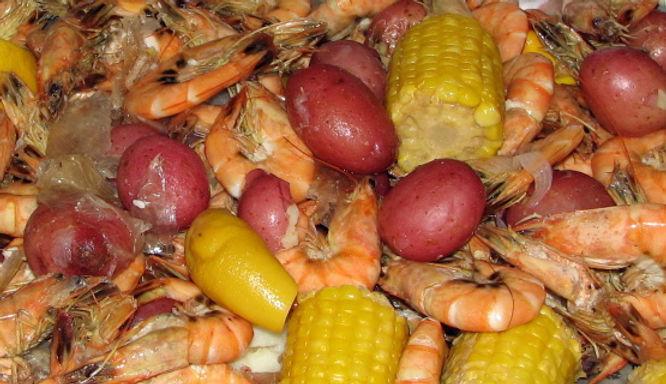 shrimp image.jpg