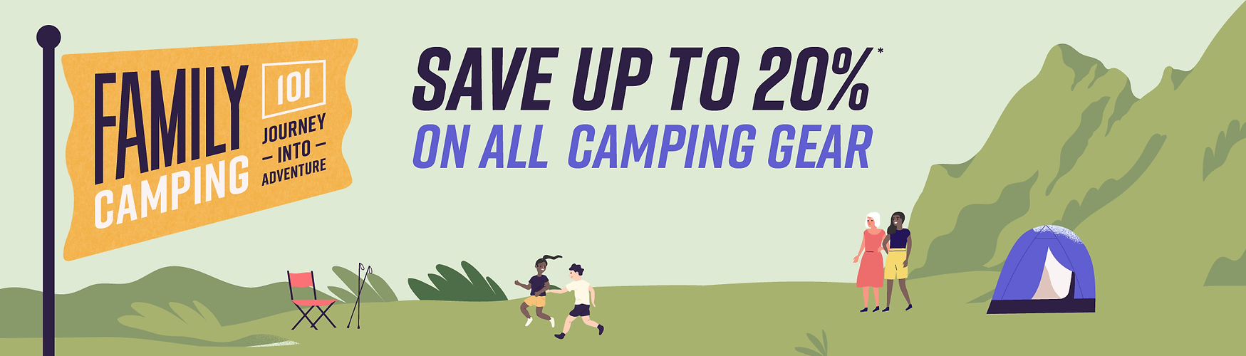 fam_camping_2100x600.png