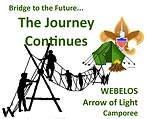 aol_camporee.png