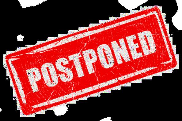 postponed .png