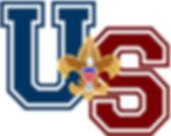 u-of-s-logo.jpg