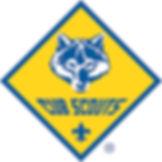 cub_logo.jpg