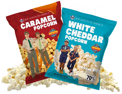 It's Popcorn Time! (1).png