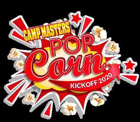 Popcorn2020logo.png