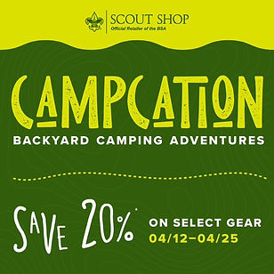 campcation 4.12 to 4.25 (2).jpg