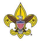 Scouts_CleanLogo_rgb-logo-BC.jpg