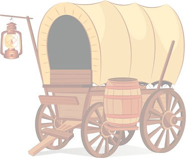 carriage-clipart-animated-22_edited.jpg