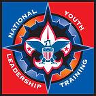 NYLT_New Logo.jpg