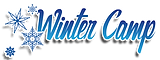 Winter-camp-banner.png