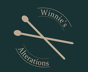 Winniess-Alterations-logo-blue.jpg
