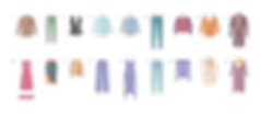 Winnies's Alterations cloth icon.png