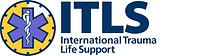 ITLS logo copy.png