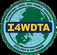I4WDTA Logo (new).png