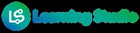 learning-studio-logo-full-color-rgb-894p