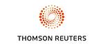 thomson-reuters-logo-1.png