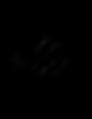 logo barberia.png