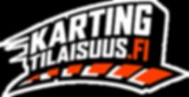 KartingTilaisuus_logo_RGB.png