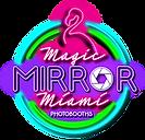MMM-Logo.png