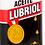 Thumbnail: ACEITE LUBRIOL 3 Onz. 7401002452010