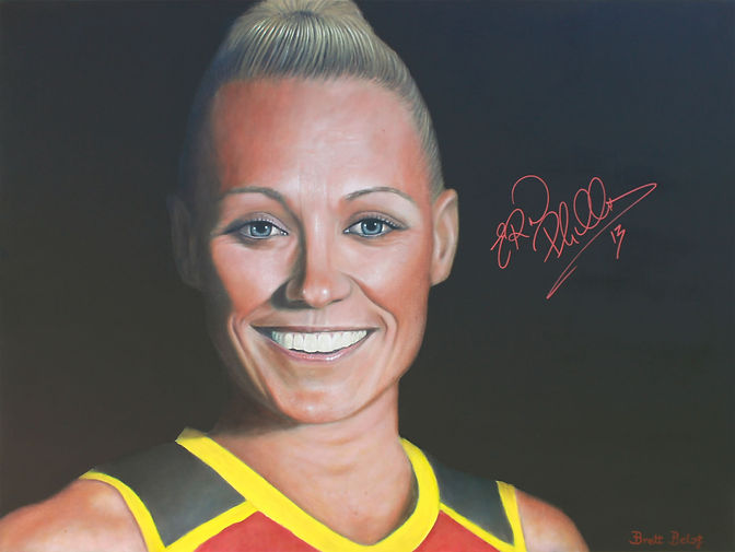 Erin Phillips Final Portrait.jpg