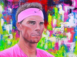 Rafael Nadal Final.jpg