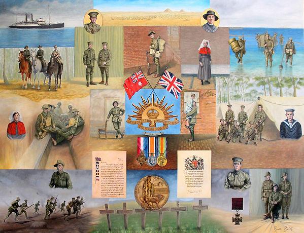 Anzac Centenary Painting.jpg