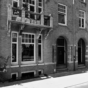 Appartement - Amsterdam