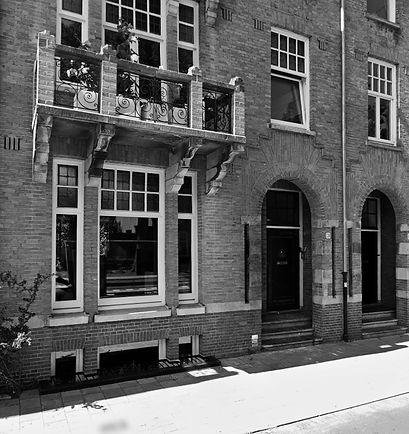 Laraissestraat - Amstedam.jpg