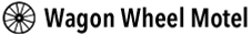 WagonWheelMotel_logo25.png