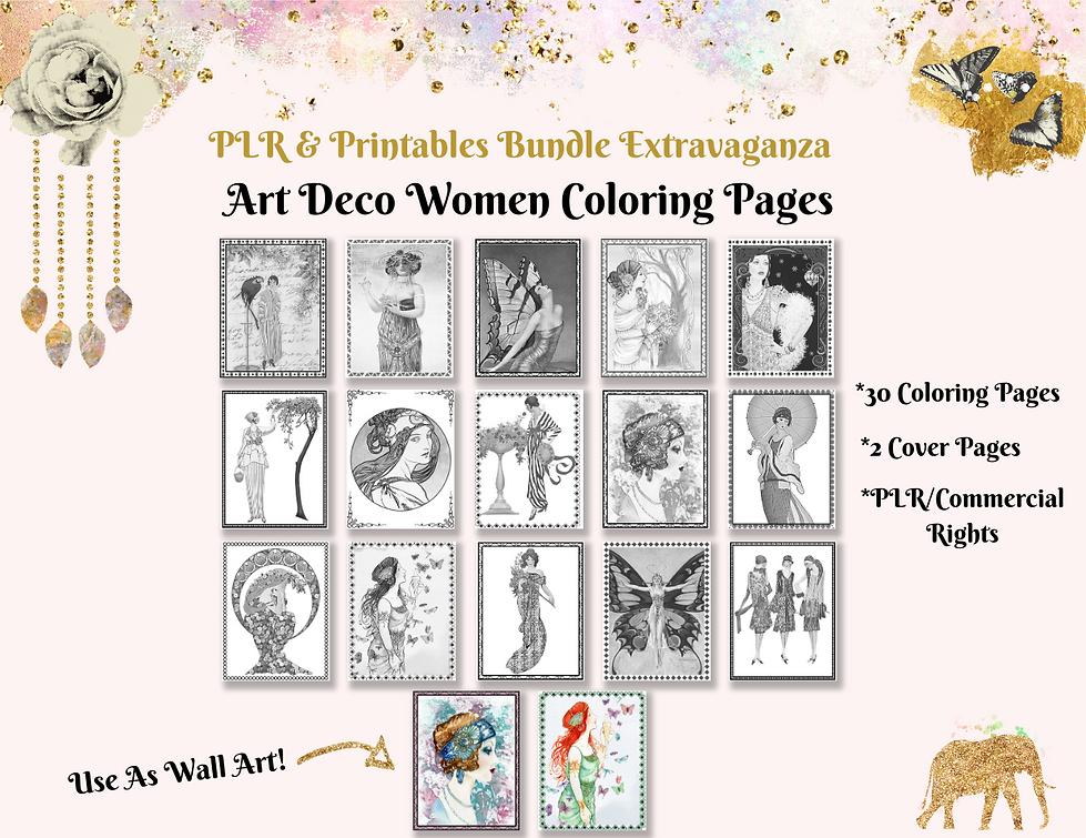 Wix Landing Page Art Deco Women.png