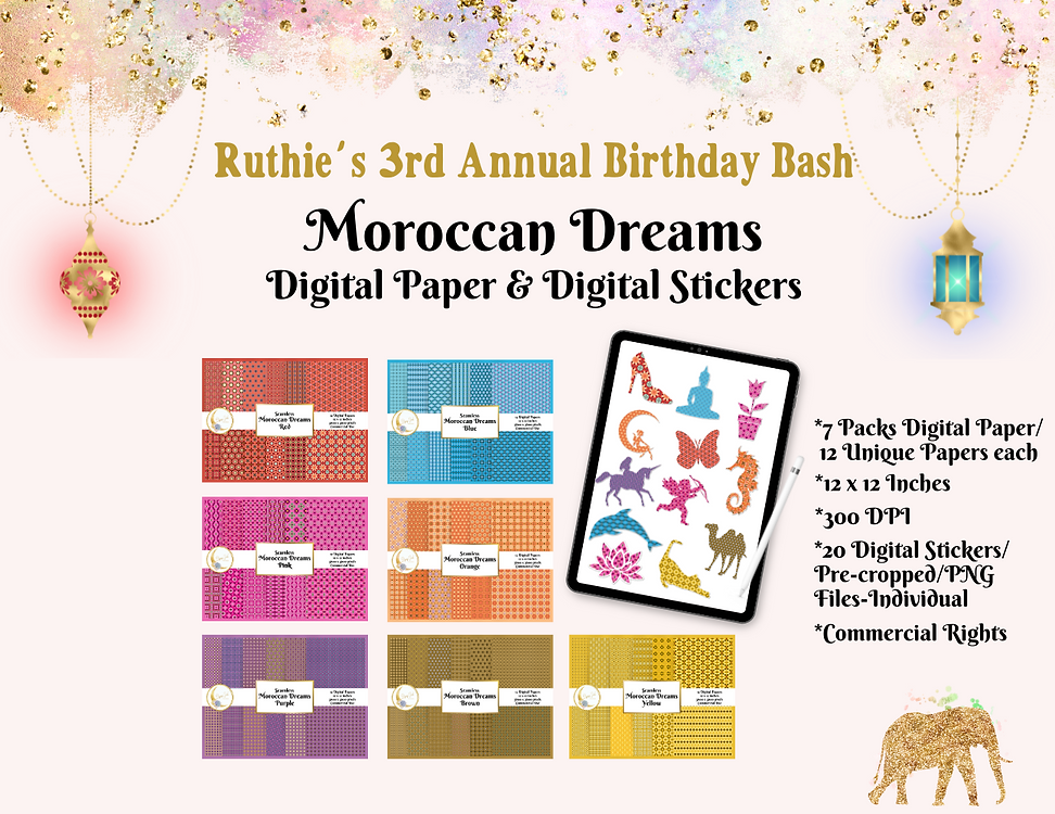 Wix Landing Page -Ruthies Annual Bash.png