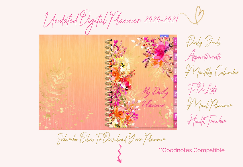 Monthly Printable Template (3).png