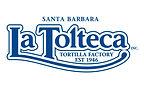 La Tolteca main logo.jpg
