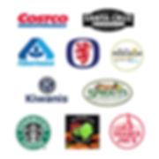 sponsors.jpeg