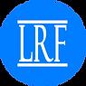 LRF-Circle-Logo.png