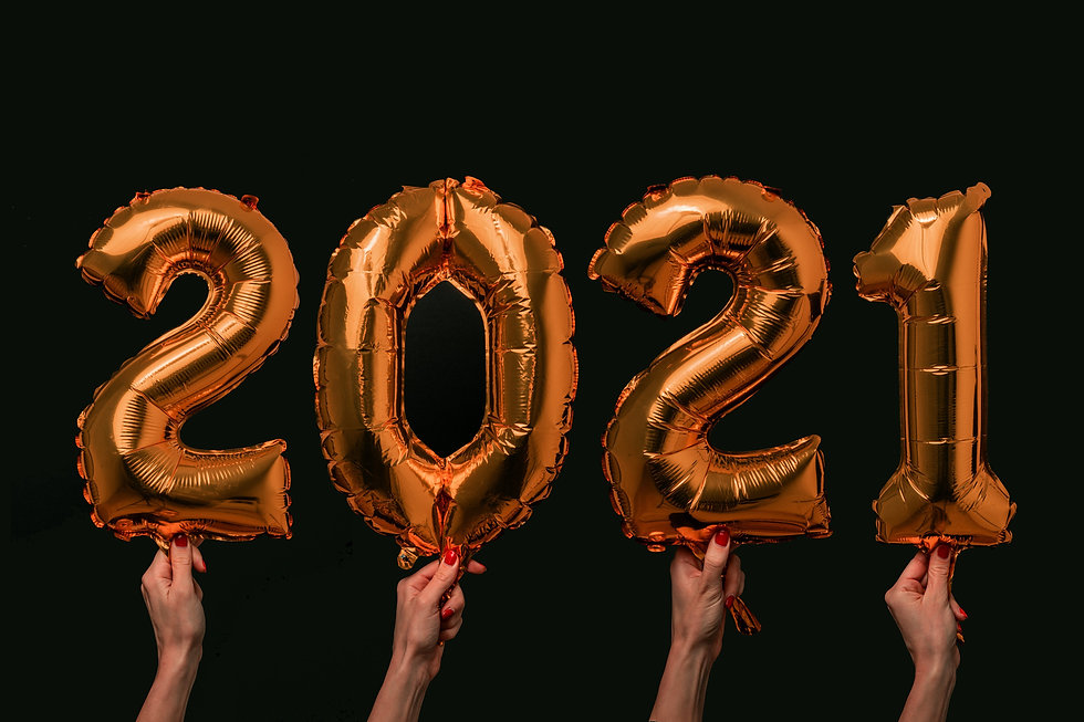 2021-foil-balloons-on-black-background.j