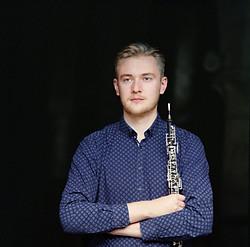 Ivan Podyomov 2017 1-2.jpg