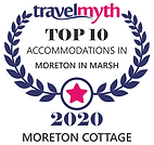 travelmyth top 10 in 2020 luxury holiday cottage in the cotswolds