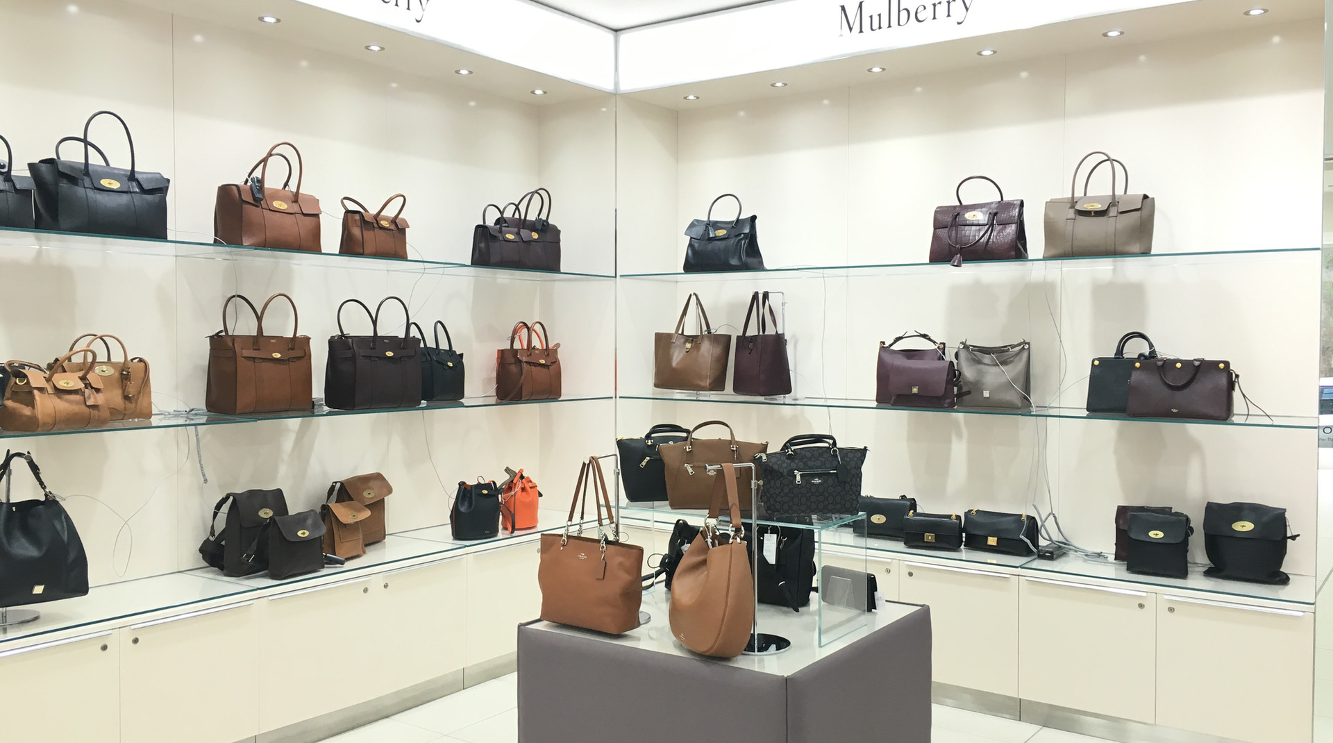 Linium ~ Handbags ~ 2.JPG