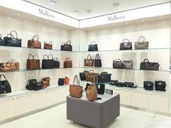 Linium ~ Handbags